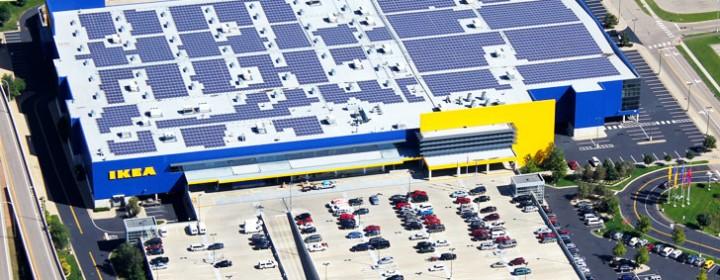 ikea-solar-array-minnesota-plans-energy-neutral