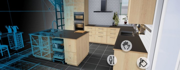 ikea-vr-kitchen-01-1020x610
