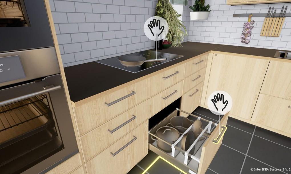 ikea-vr-kitchen-03-1020x610
