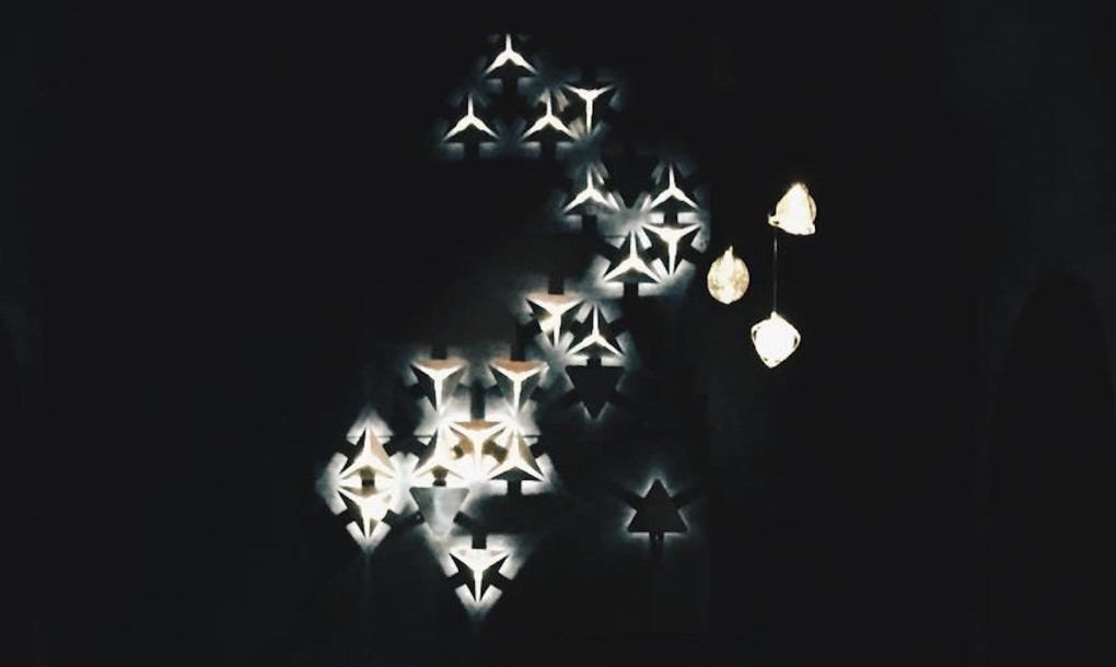 light-garden-06-1020x610