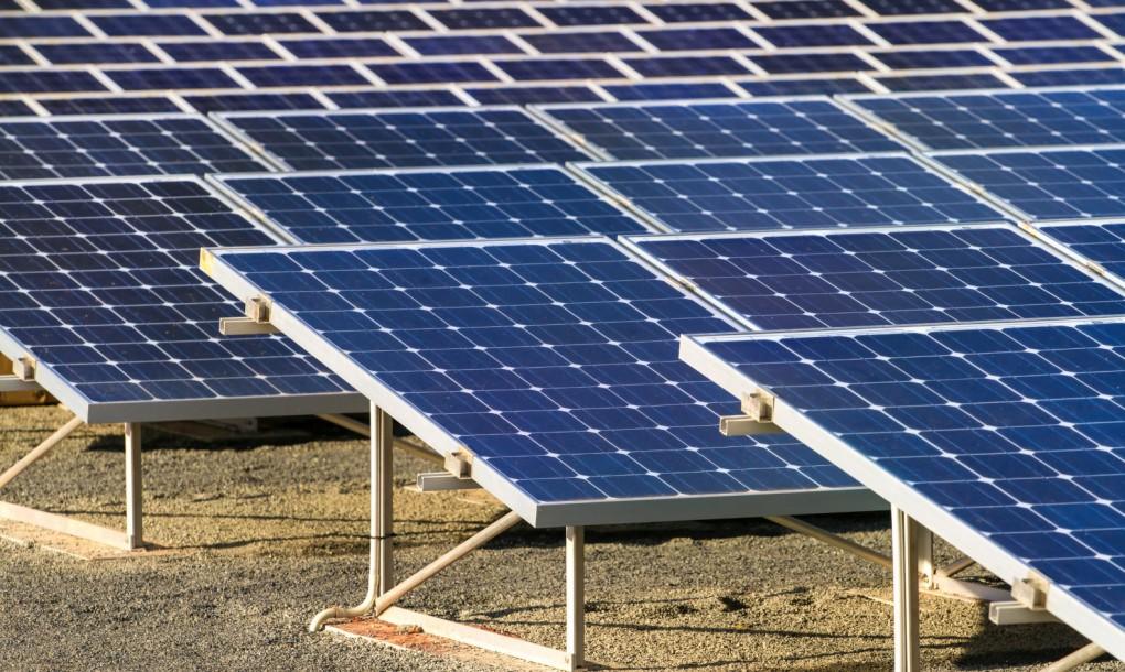 solar-farm-1020x610