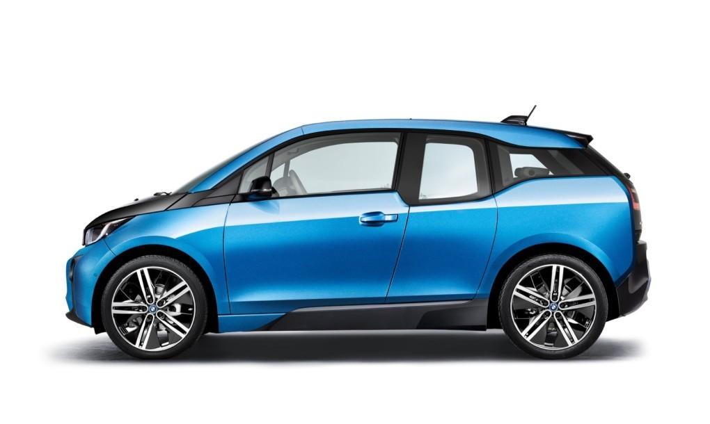 2017-BMW-i3_00011-1020x610