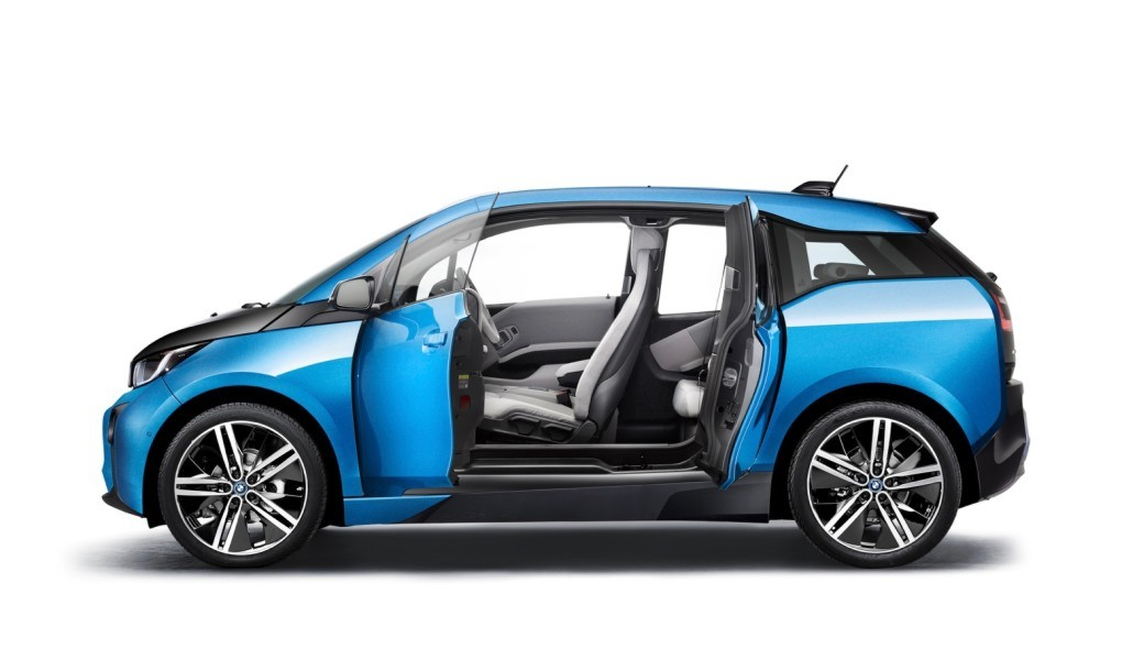 2017-BMW-i3_00012-1020x610