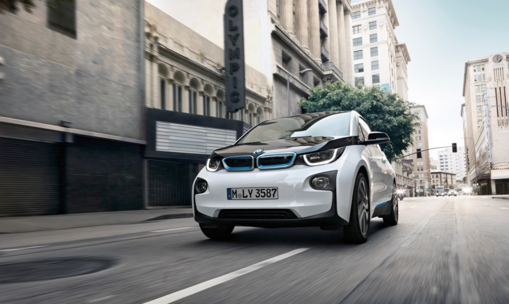 2017-BMW-i3_0002-1020x610