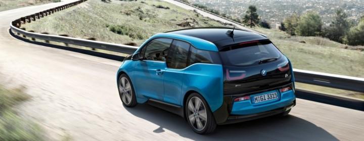 2017-BMW-i3_0003-1020x610