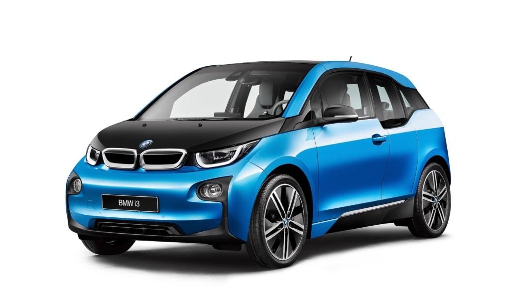 2017-BMW-i3_0007-1020x610