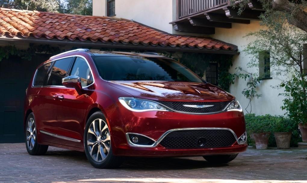 2017-Chrysler-Pacifica-MPG-1020x610