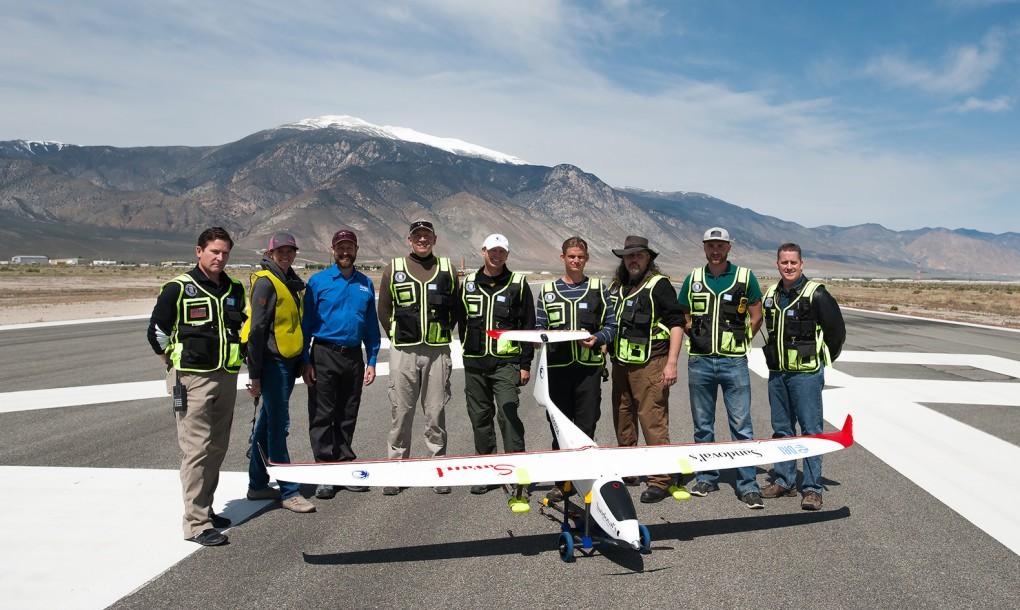 Drone-Cloud-Seeding-Flight-Crew-1020x610