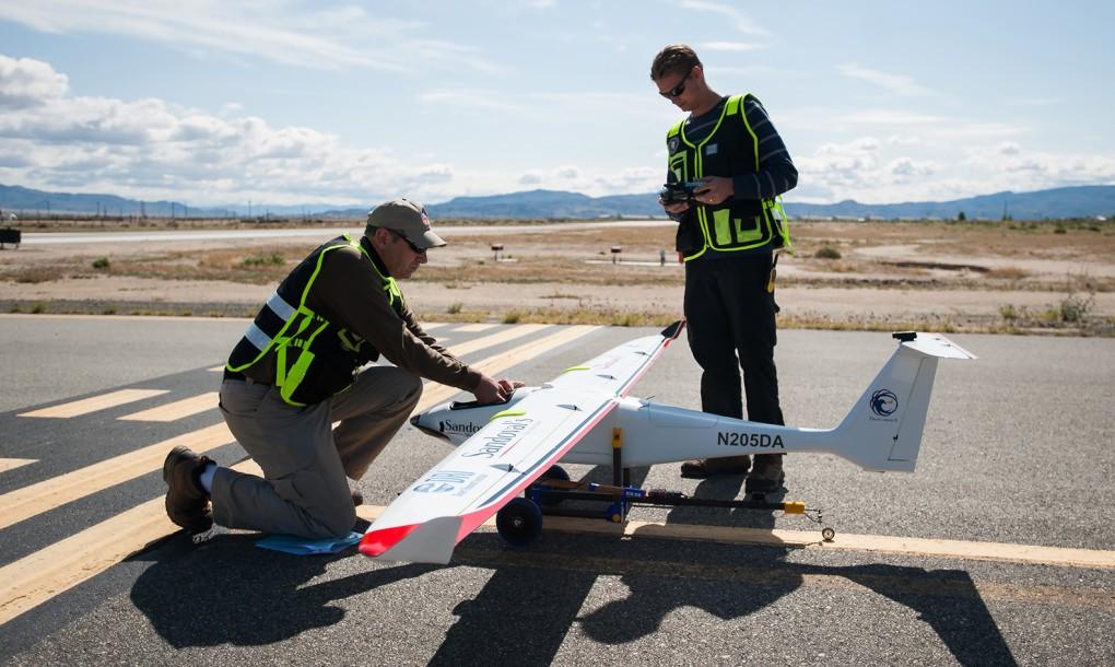 Drone-Sandoval-Silver-State-Seeder-1020x610