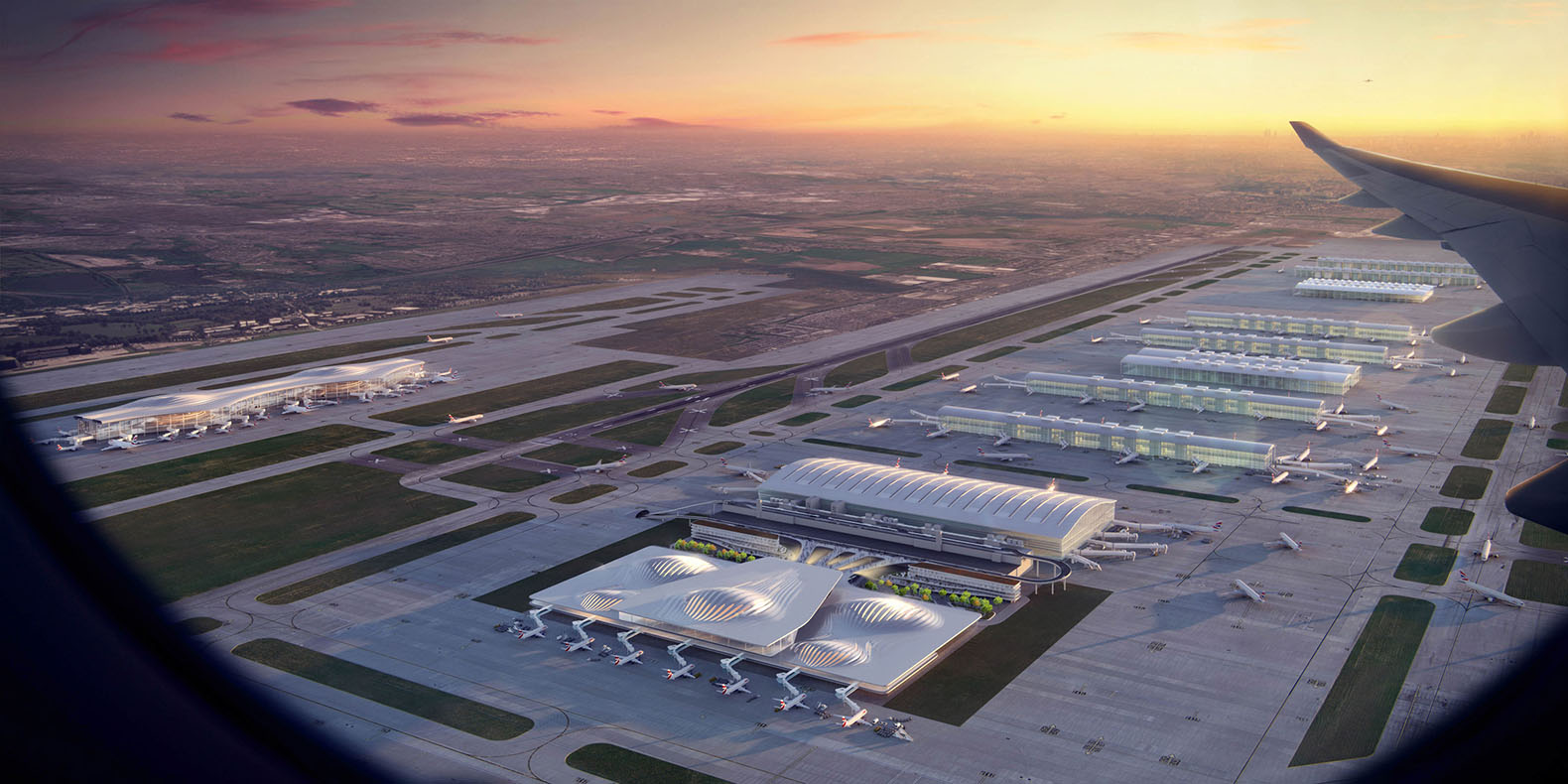 Heathrow-expansion-1