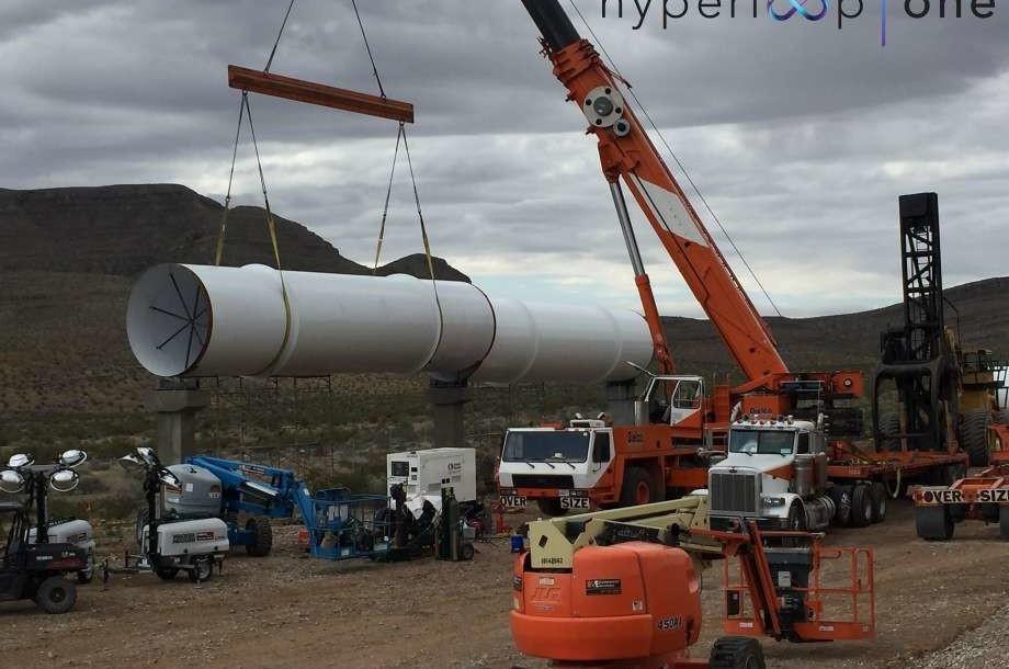 Hyperloop-One-test-920x610