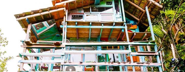 Jaime-Recycled-Cabin-Brazil-Cabana-Floripa-1