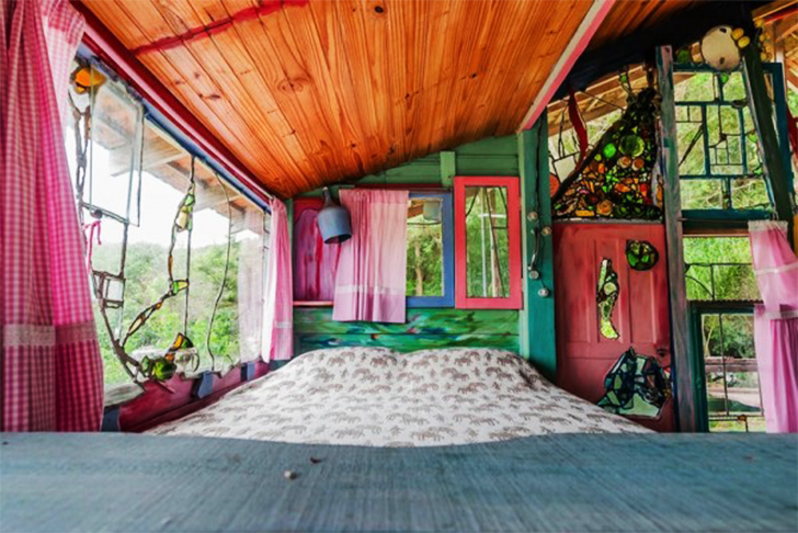 Jaime-Recycled-Cabin-Brazil-Cabana-Floripa-4
