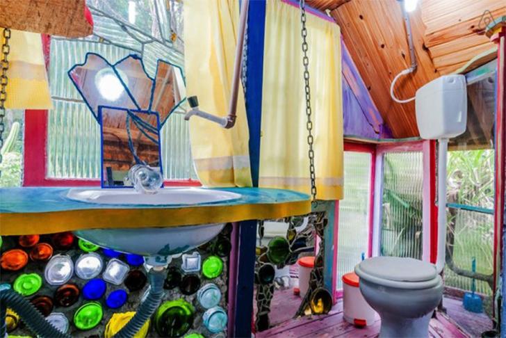 Jaime-Recycled-Cabin-Brazil-Cabana-Floripa-5