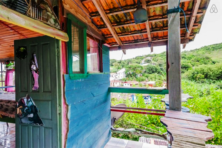 Jaime-Recycled-Cabin-Brazil-Cabana-Floripa-6