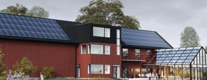 Lindeborg-Eco-Barn-Render-1020x610