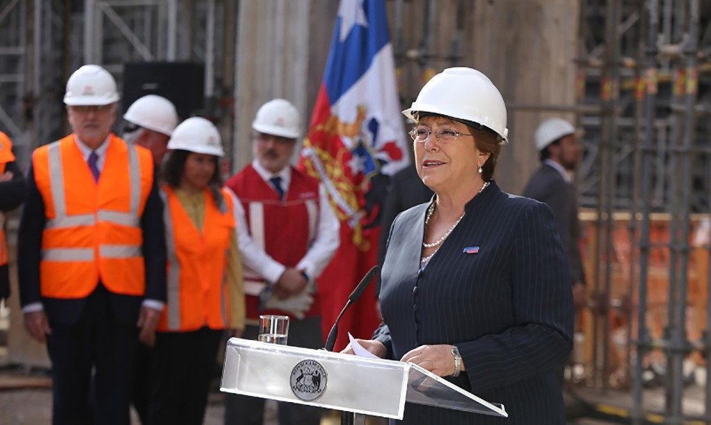 Metro-de-Santiago-Chile-President-1020x610