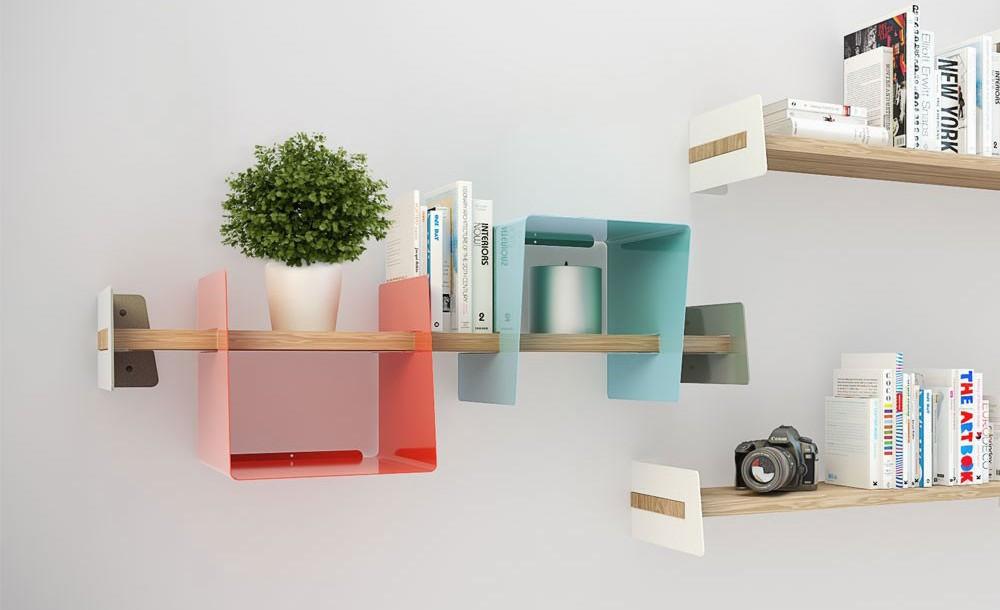 Mio-Shelves-1-1000x610