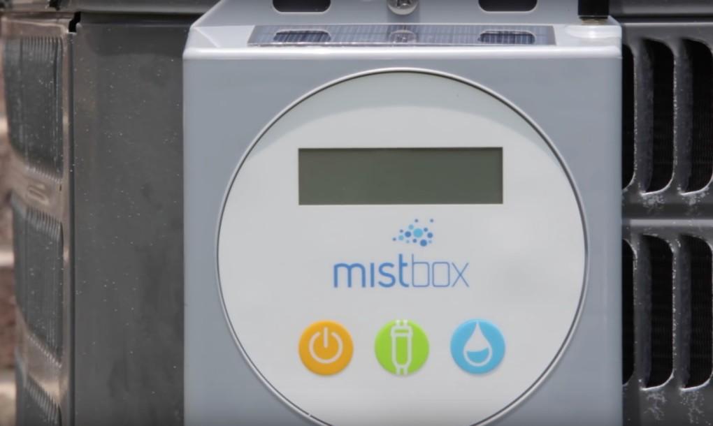 Mistbox-Evaporation-Air-Conditioning-Unit-1020x610