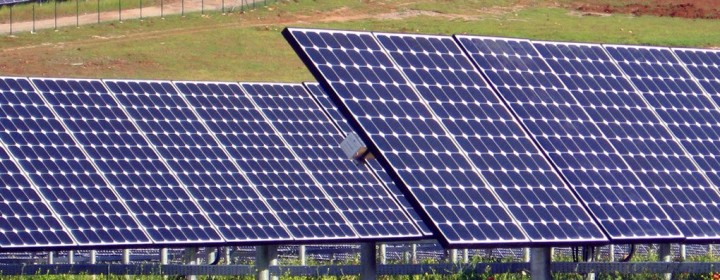 Portugal-Solar-Power-lead-1020x399
