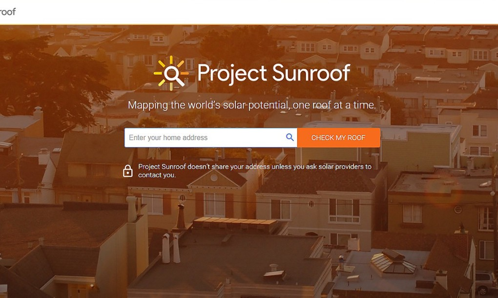 Project-Sunroof-Google-1020x610