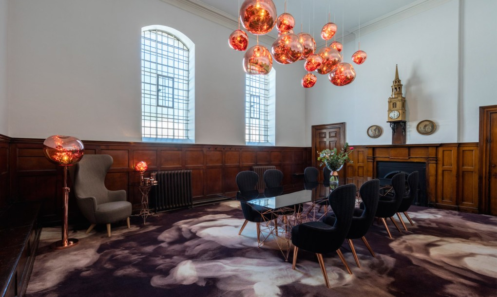 St-James-Church-co-working-space-by-Tom-Dixon-and-Andrew-Baughen-1-1020x610