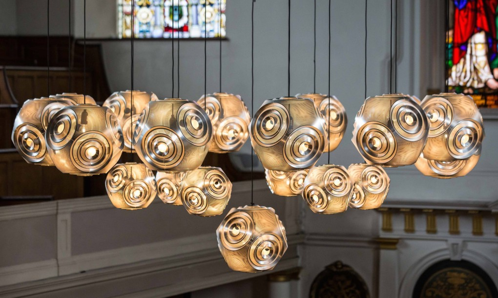 St-James-Church-co-working-space-by-Tom-Dixon-and-Andrew-Baughen-2-1020x610