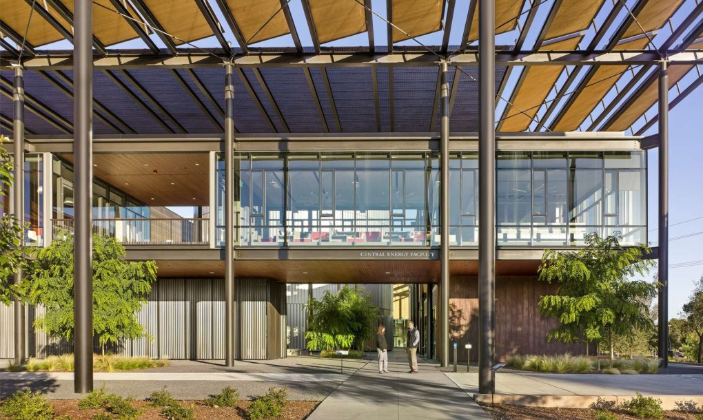 Stanford-University-Central-Energy-Facility-by-ZGF-Architects-8-1020x610