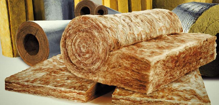 knauf insulationf