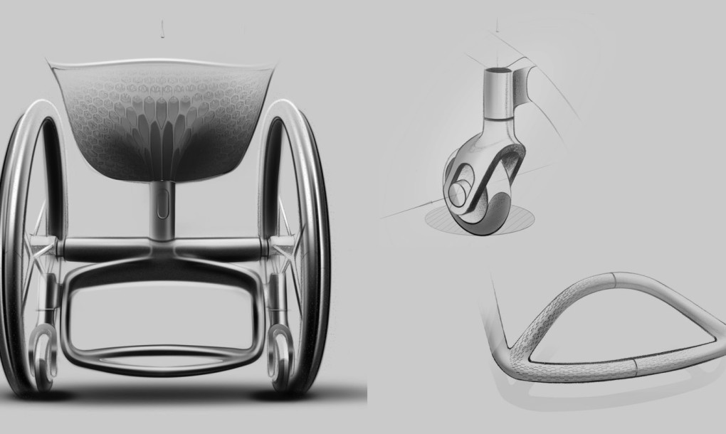 layer-3d-printed-wheelchair02-1020x610