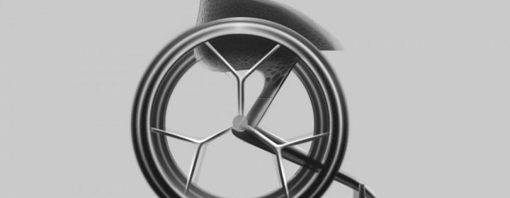 layer-design-3d-printed-go-wheelchair-1020x610