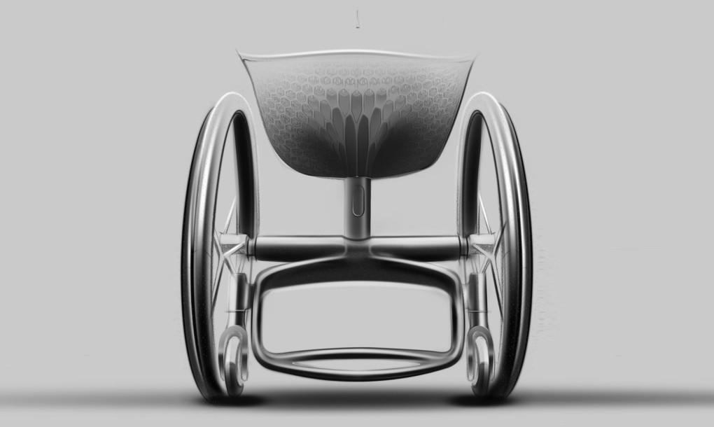 layer-design-3d-printed-go-wheelchair-2-1020x610