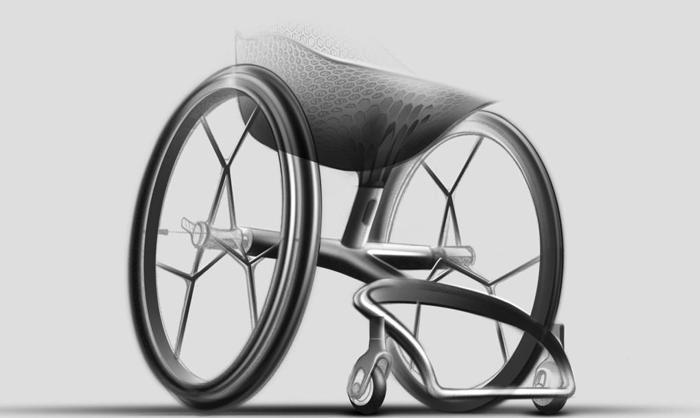 layer-design-3d-printed-go-wheelchair-3-1020x610