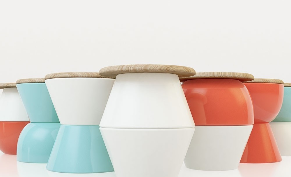 mio_flip_stools_arrangement-1000x610