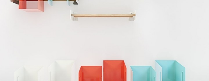 mio_slide_shelf_components-1000x610