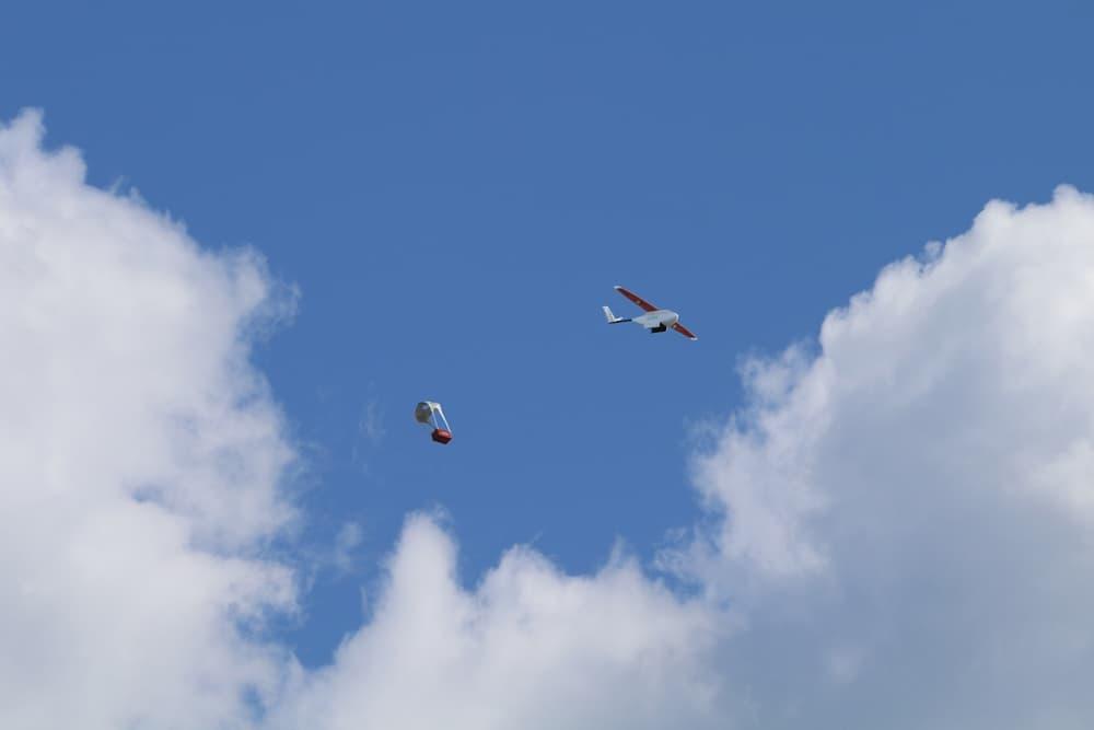 rwanda-zipline-drones-5