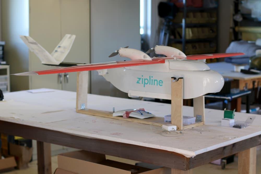 rwanda-zipline-drones-6