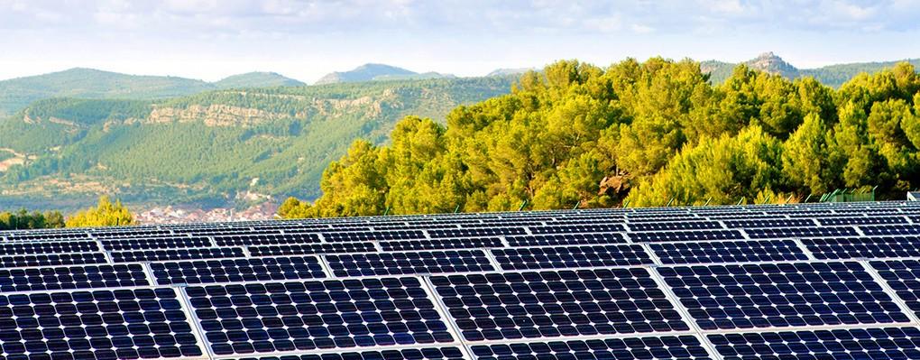 solar-panels-cleantech-san-diego-lead-1020x399