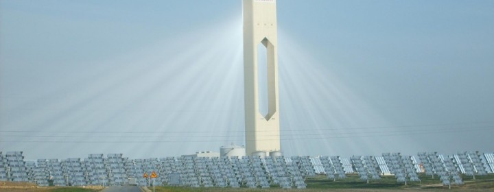 Concentrated-Solar-Power-Plant-1020x610