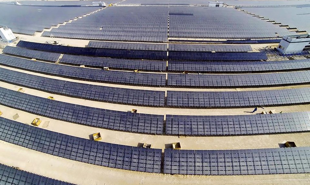 Dubai-Electricty-And-Water-Authority-Solar-Power-1020x610