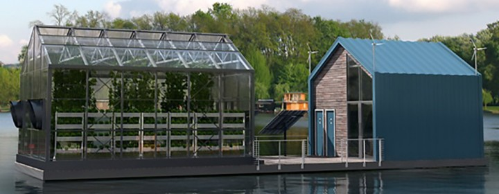 Eco-Barge-by-Salt-Water-6-e1459957797894-1020x610