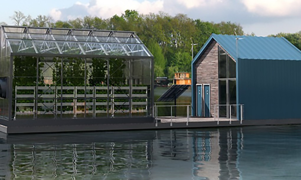 Eco-Barge-by-Salt-Water-61-1020x610