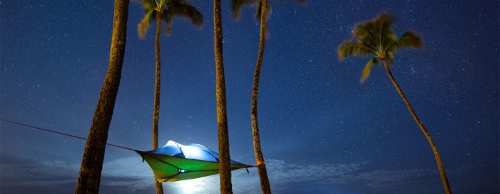 Hawaii_Tentsile_watermark_TravisBurkePhotography-1020x610