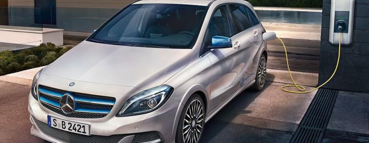 Mercedes-Benz-B-Klasse-Electric-Drive-gallery-4