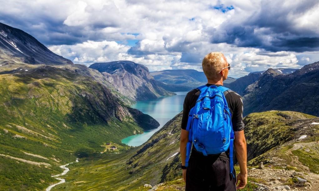 Norway_1-1-1020x610