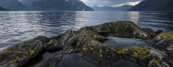 Norway_2-1020x610