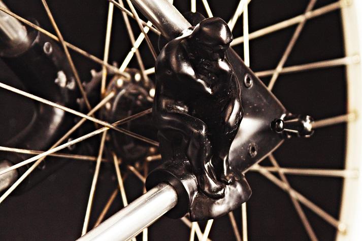 Radev-bike-5