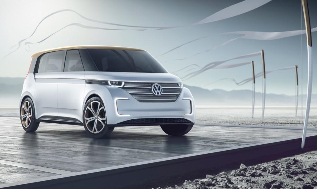 VW-BUDD-e-Concept-1020x610