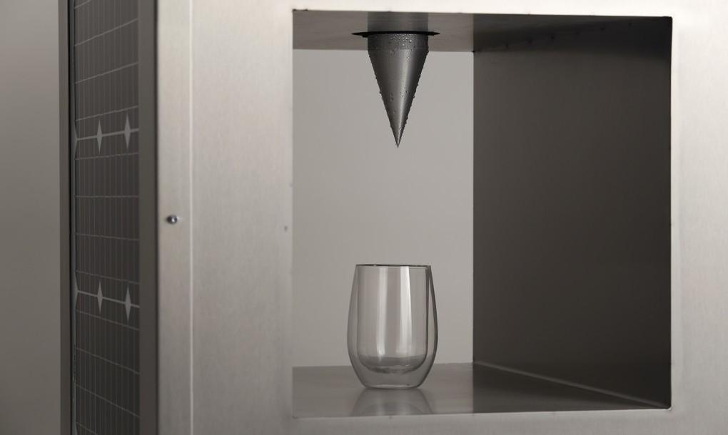WaterCube-Ap-Verheggen-SunGlacier-3-1020x610