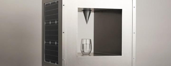 WaterCube-Ap-Verheggen-SunGlacier-lead-1020x610